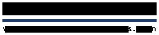 Brian Murphy Business
